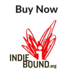 Buy The Weight of Sound on Indiebound